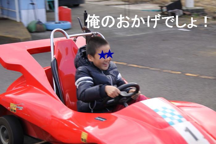 Img_0055_1